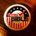 votethebible