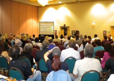 bpt-success-seminar