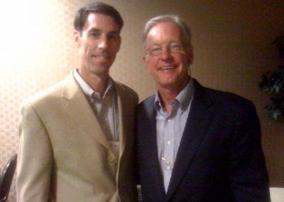 Jim & Bob Harrison