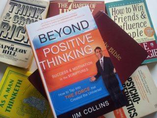 Success Books