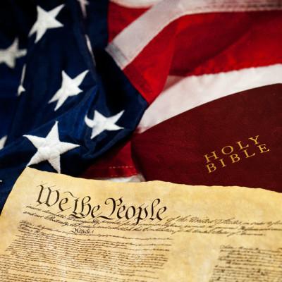 America's Biblical Legacy