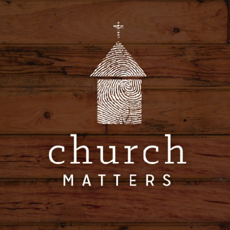 The Importance of Your Local Church